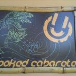Hookedcabarete logo high res 2048 x 1536