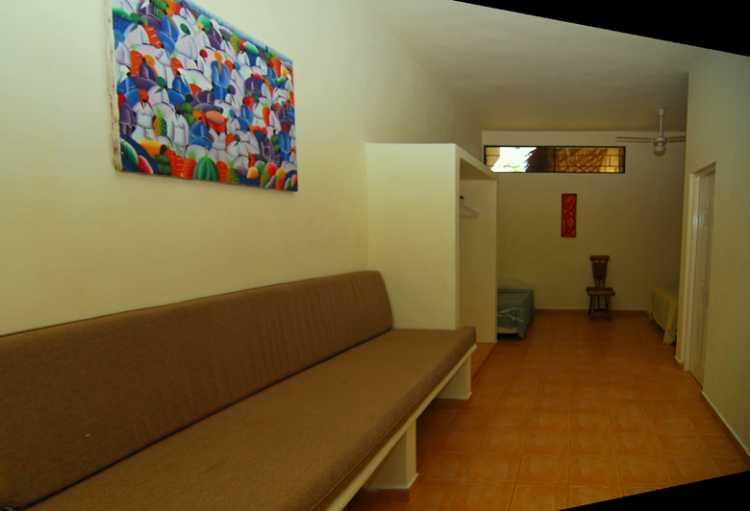 Apartments Hooked Cabarete