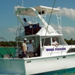 fishing-tours-dominican-republic