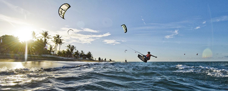 kitesurf-cabarete-kiteboard-cabarete