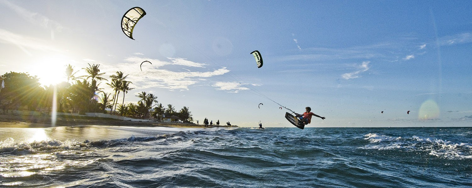 Hooked Cabarete | A cool place to stay – Cabarete ...